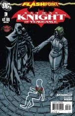 Batman-Flashpoint-3-Cover