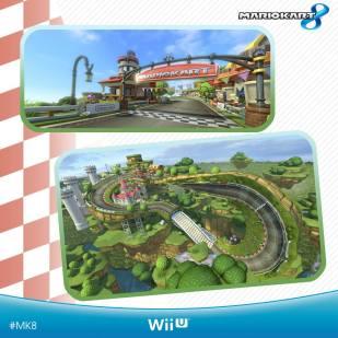 Mario-Kart-8-Circuit-Mario-Circuit