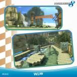 Mario-Kart-8-Circuit-Thwomp-Ruins
