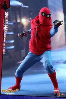 Homecoming-Spider-Man-6