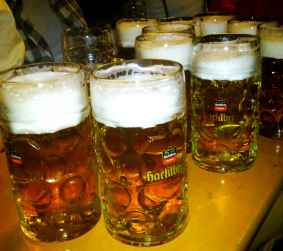 Cerveza-Dult