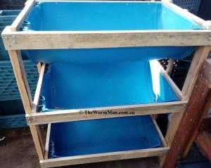 Blue-Barrel-Worm-Farm-1