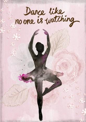 ballerina-1463126_640