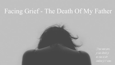 Facing Grief