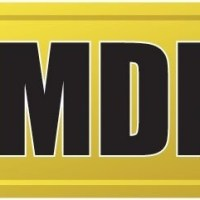 Look, a List: Why people on IMDb are stupid (I might be one of those people)