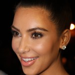 Kardashian Khaos at a Konference