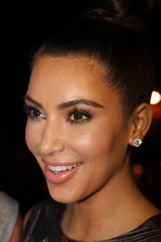 Kim_Kardashian_3,_2012