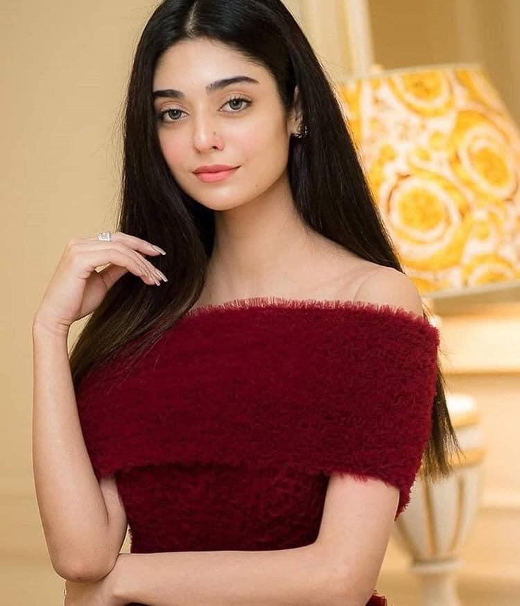 What is Noor Khan Net Worth? Bio, Baby Name, Age, Wedding
