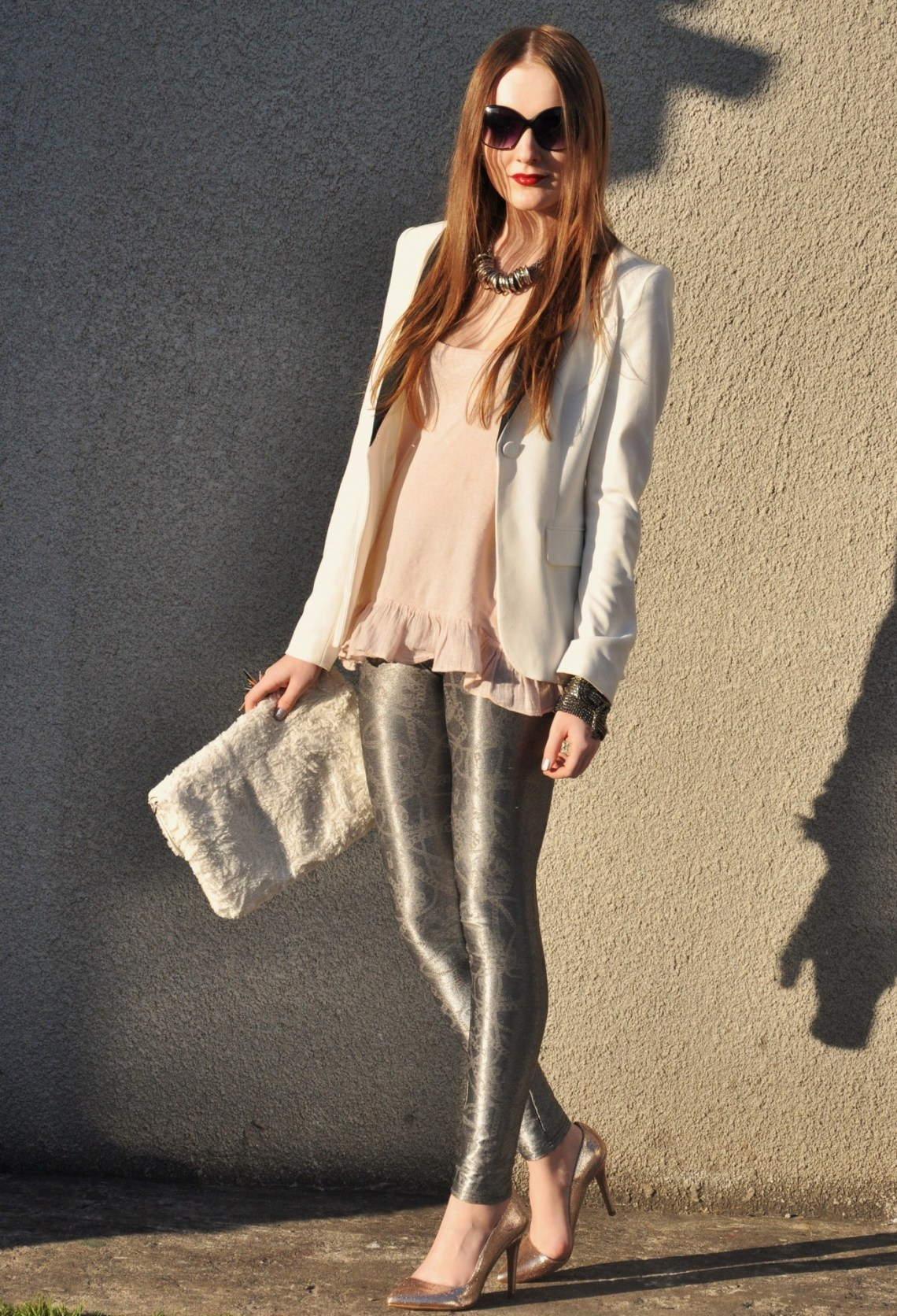 Womens Casual Fashion Style - The WoW Style