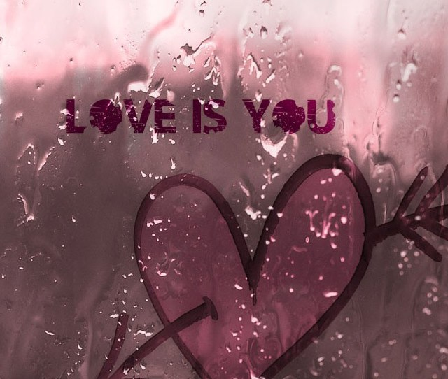 Love_is_you_quotes_iphone_wallpapers