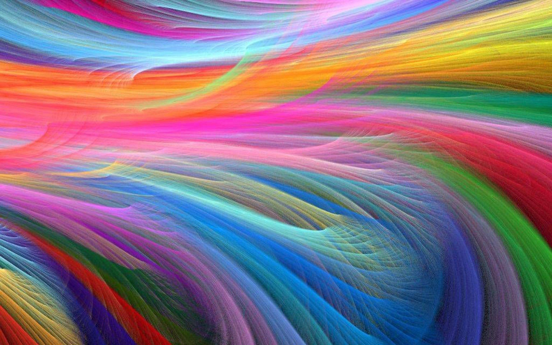 40 Abstract Art Design Ideas - The WoW Style on Modern Painting Ideas  id=29359