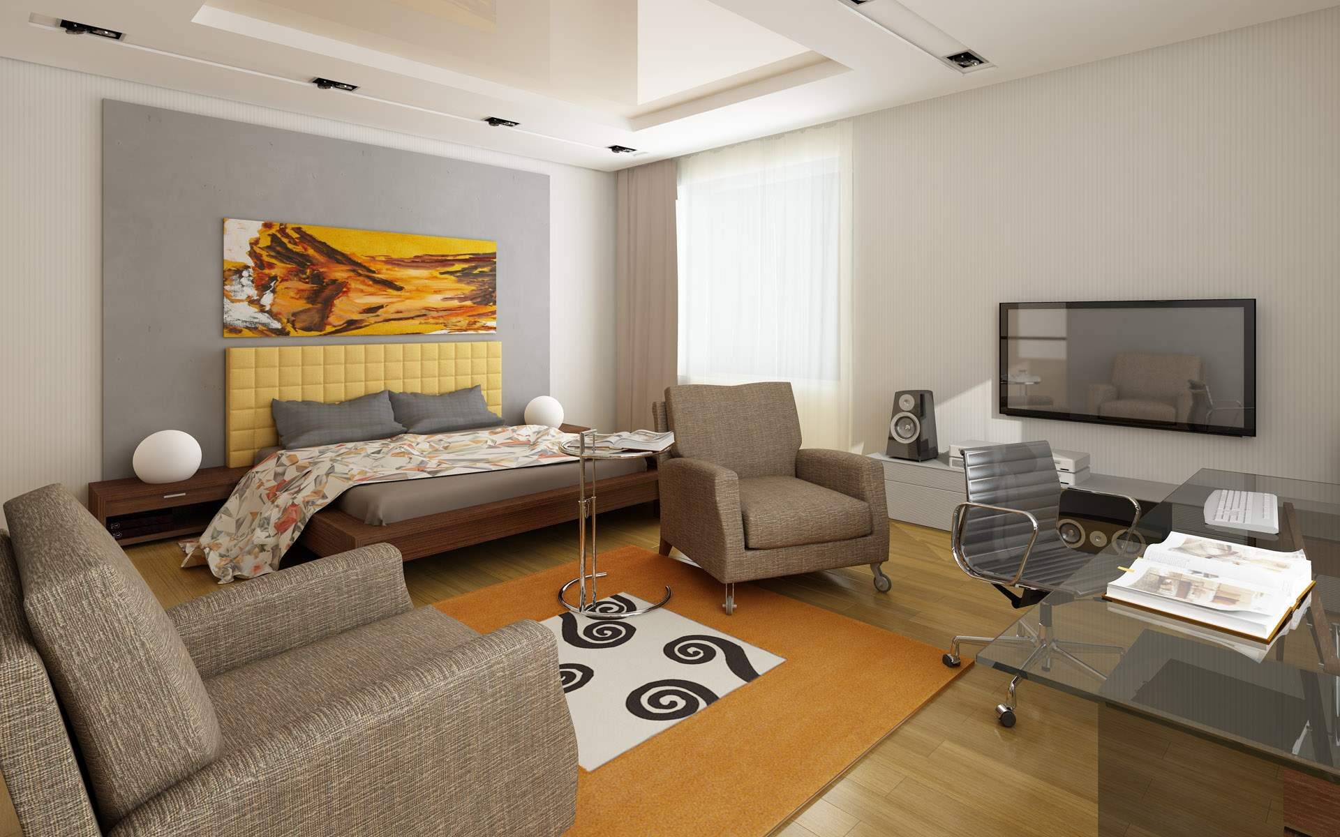 50 Best Interior Design For Your Home