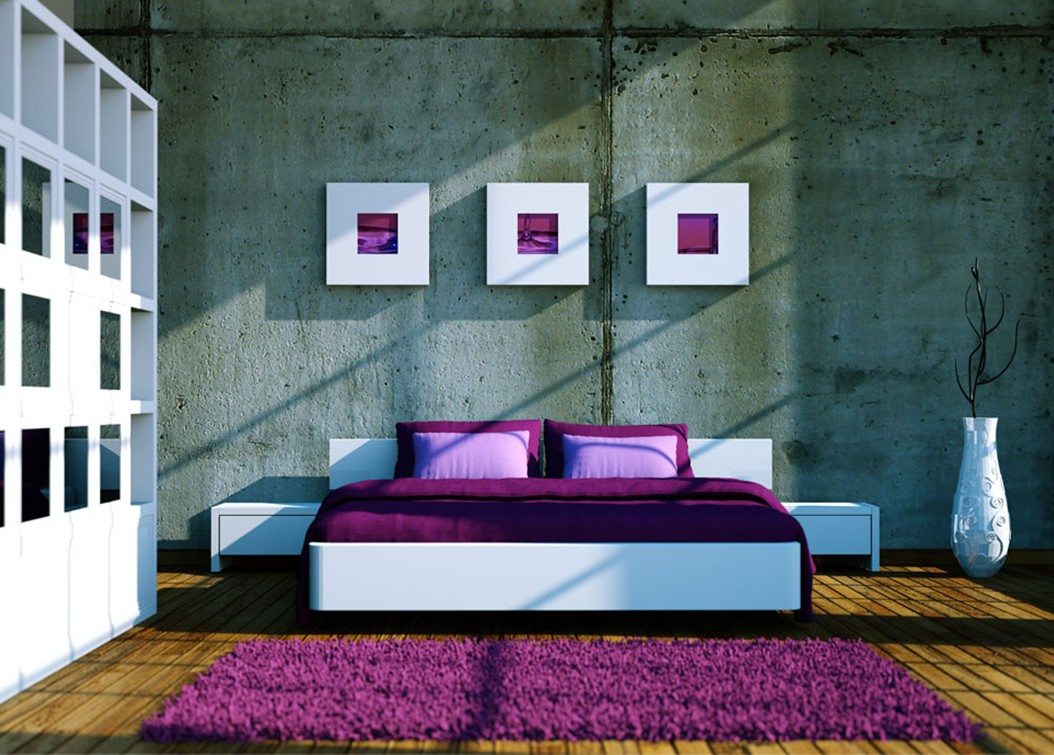 50 Best Interior Design For Your Home - The WoW Style on Room Decor.  id=67137