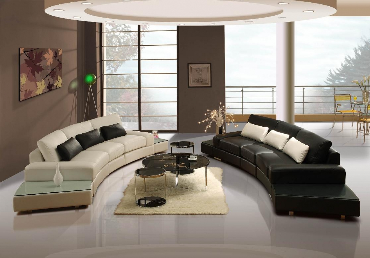 25 Modern Living Room Decor Ideas - The WoW Style on Decor Room  id=85297