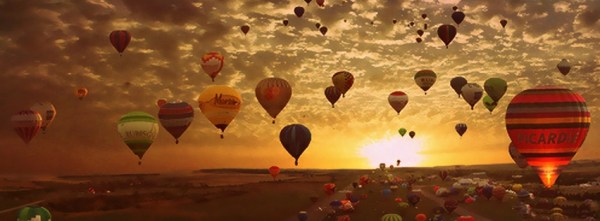 50 Best Facebook Cover Photos – The WoW Style