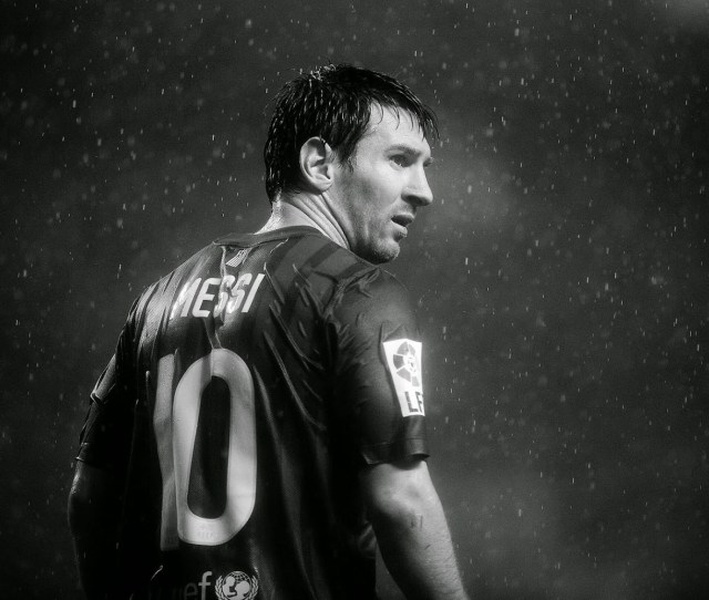 Lionel Messi Hd Wallpapers Fifa World Cup