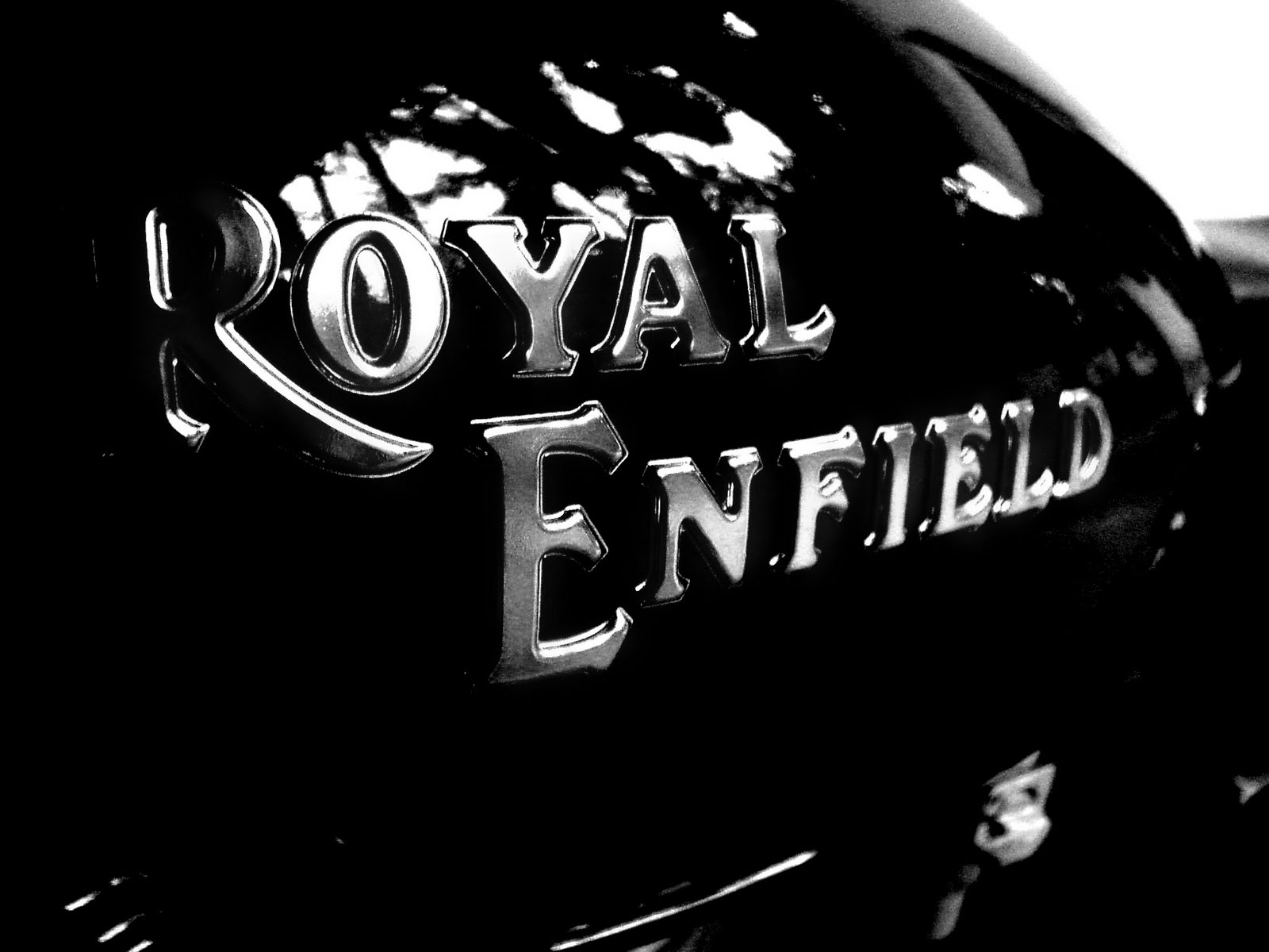 royal-enfield-classic-350-images