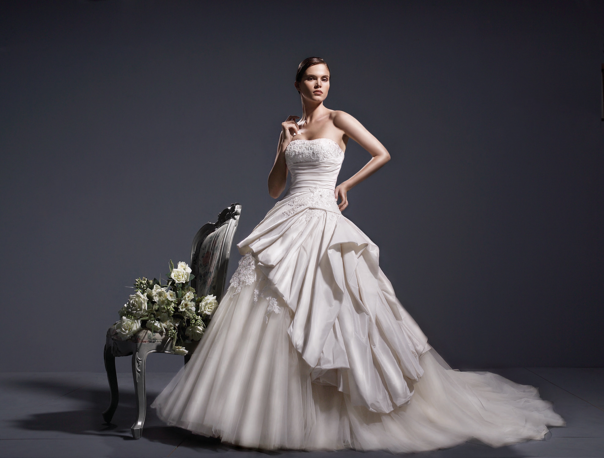 40 Best Wedding Bride Images The Wow Style
