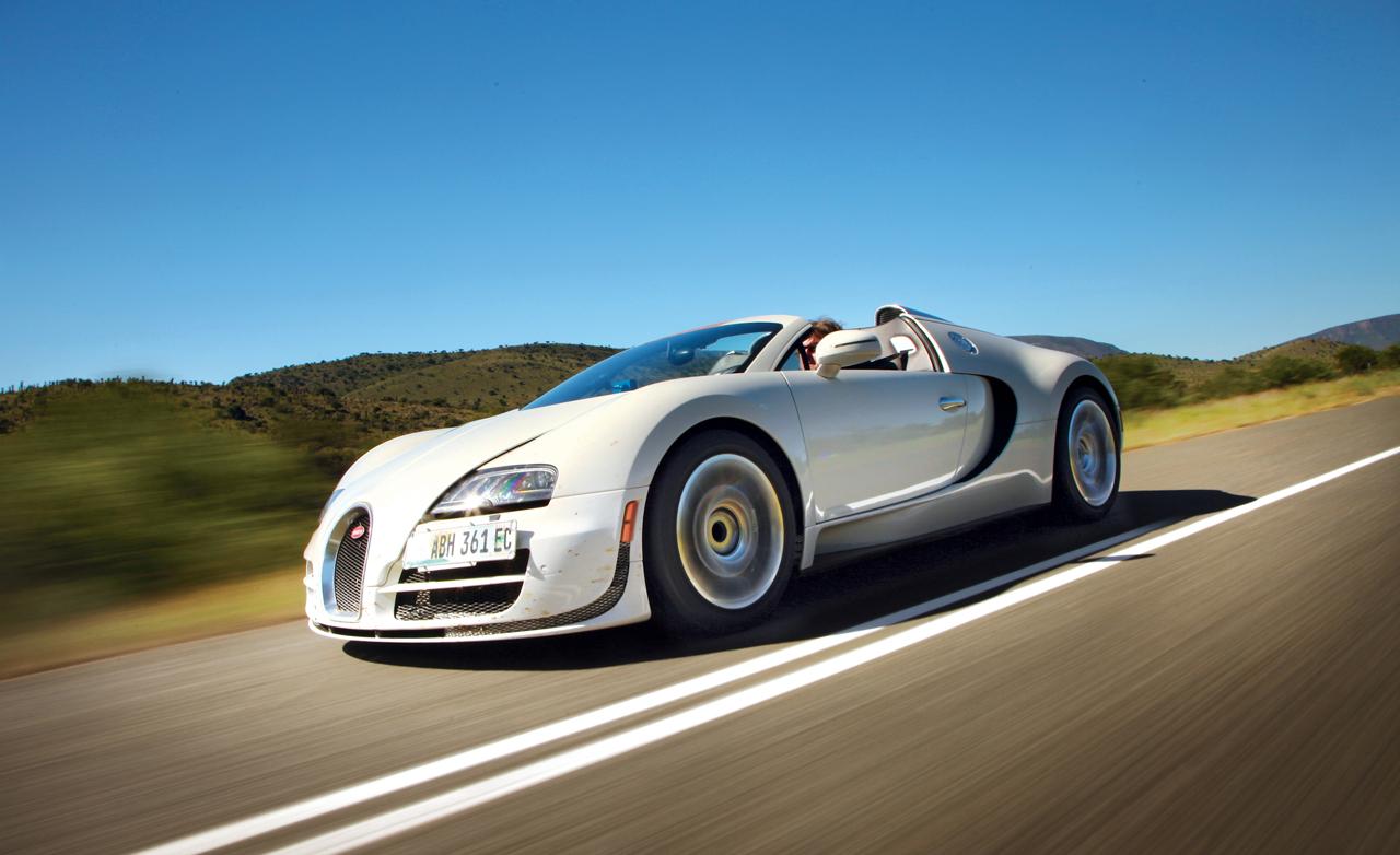 2013-bugatti-veyron-164-grand-sport-vitesse-first-drive-review-car-and-driver-photo-452735-s-original