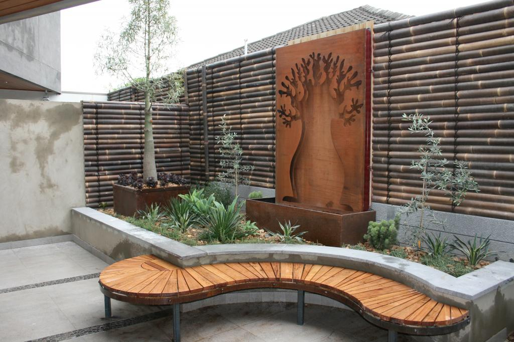 35 Outdoor Design For Your Home - The WoW Style on Backyard Exterior Design id=46048