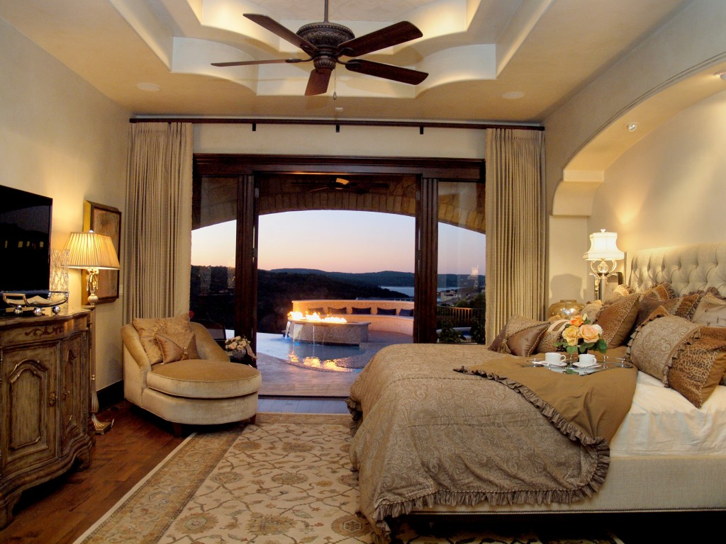 45 Master Bedroom Ideas For Your Home - The WoW Style on Best Master Room Design  id=71968