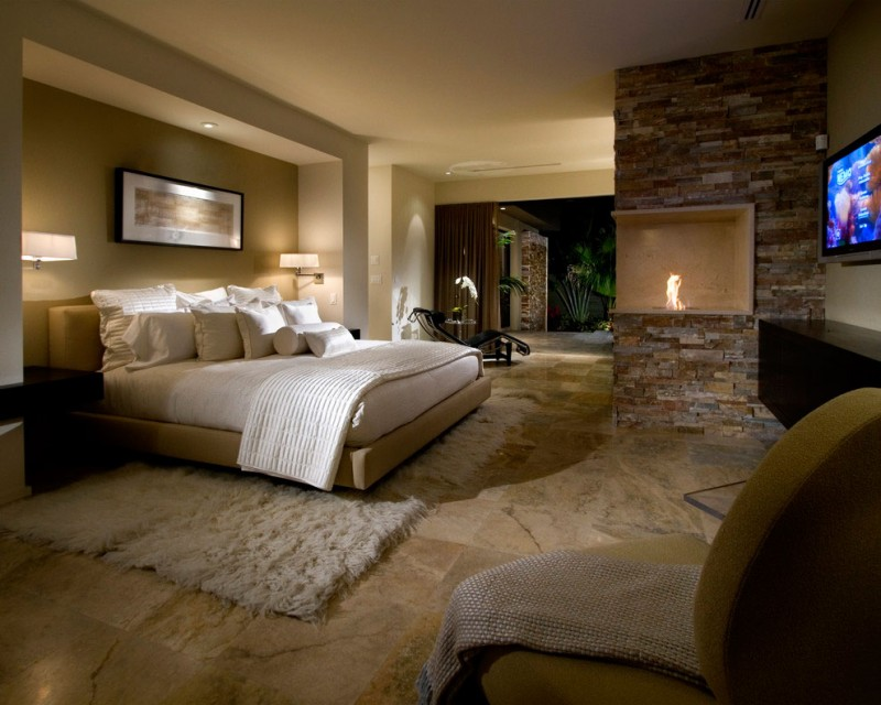 45 Master Bedroom Ideas For Your Home - The WoW Style on Best Master Bedroom  id=26176