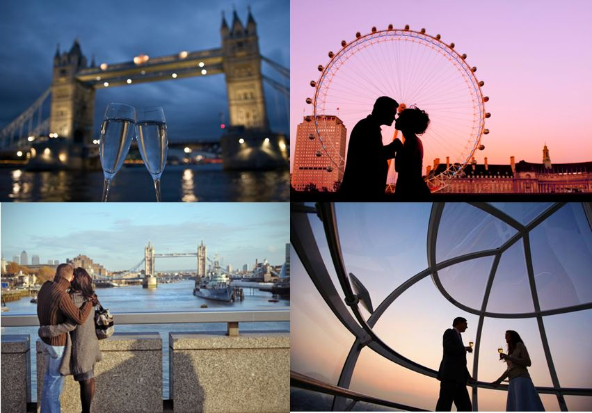 romantic-Places-London-Serviced-Apartments1