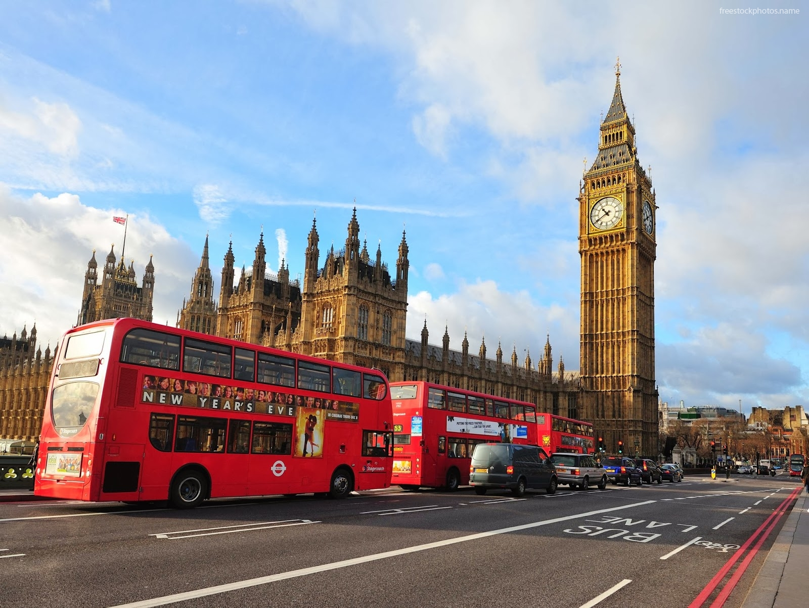 tourist-places-in-london-4028