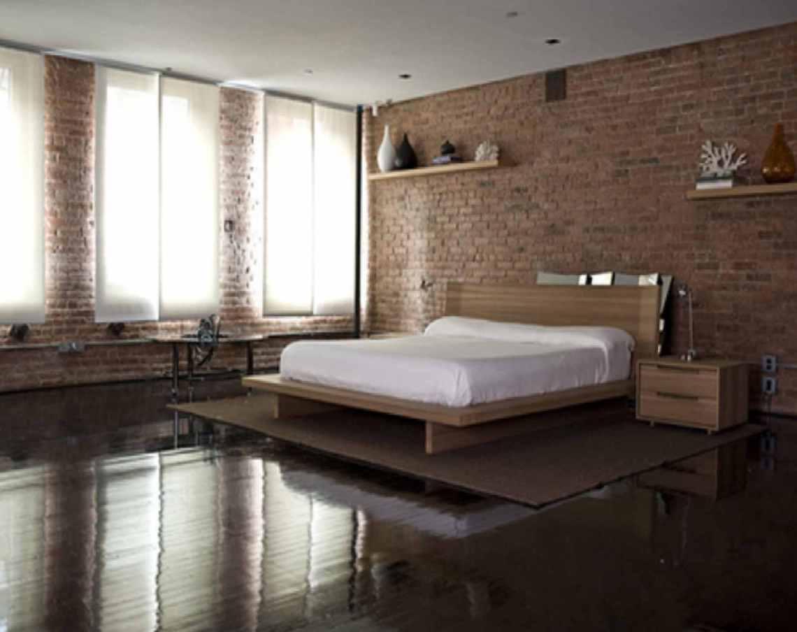 Image Result For Best Color For A Bedroom Feng Shui