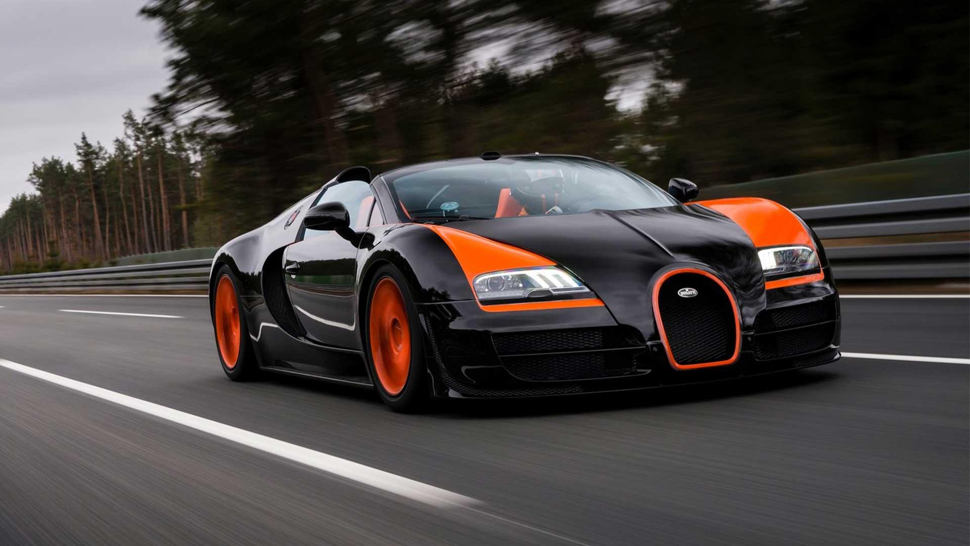 wallpaper-of-Bugatti-4