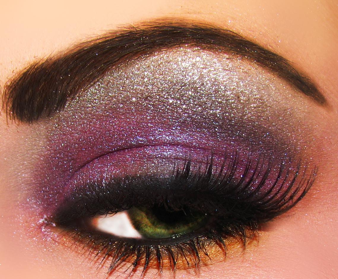 28 Gorgeous Eye Shadow Ideas The Wow Style