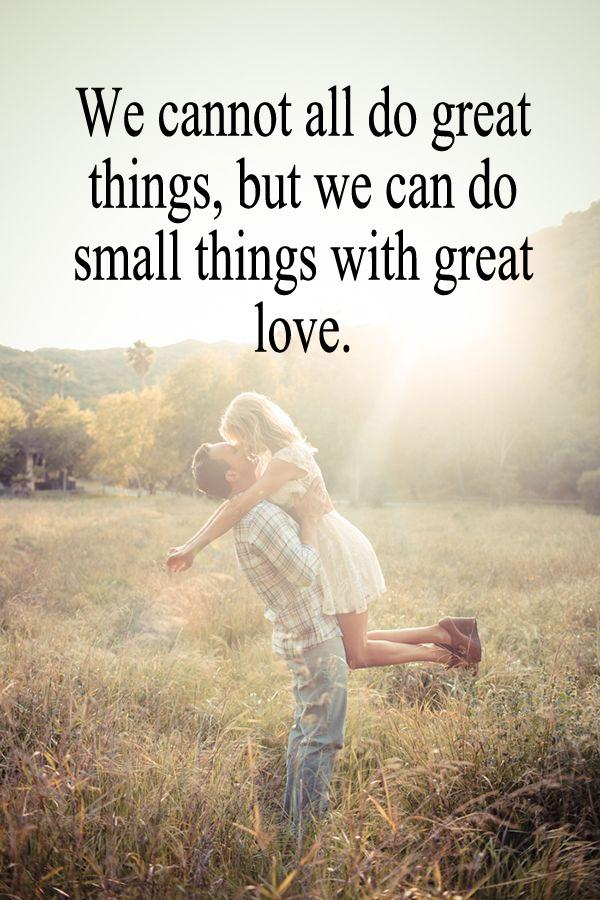 Download 33 Magical Short Love Quotes - The WoW Style