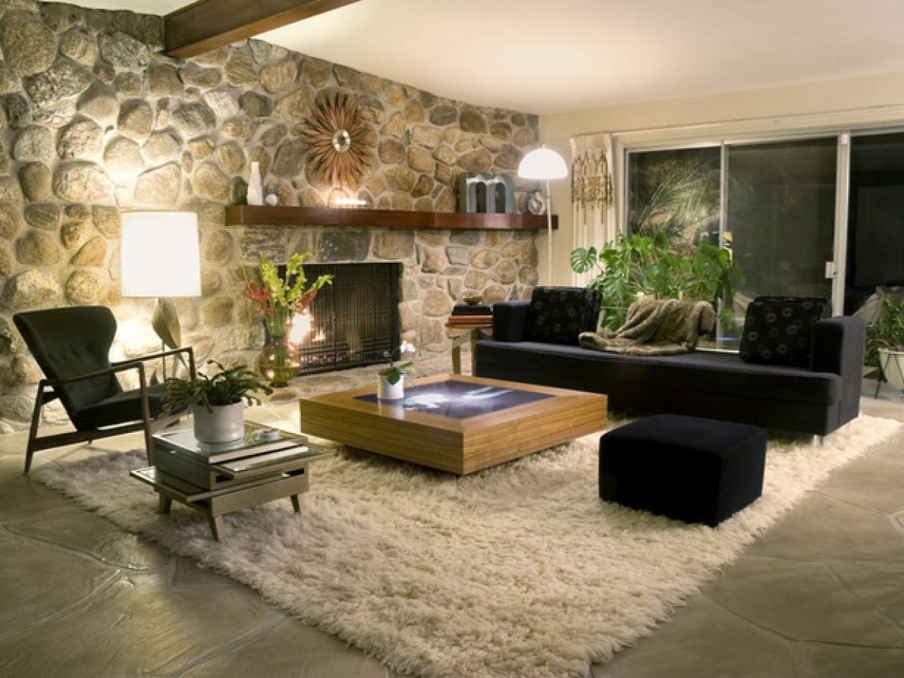 30 Modern Home Decor Ideas - The WoW Style on Modern House Ideas  id=84239
