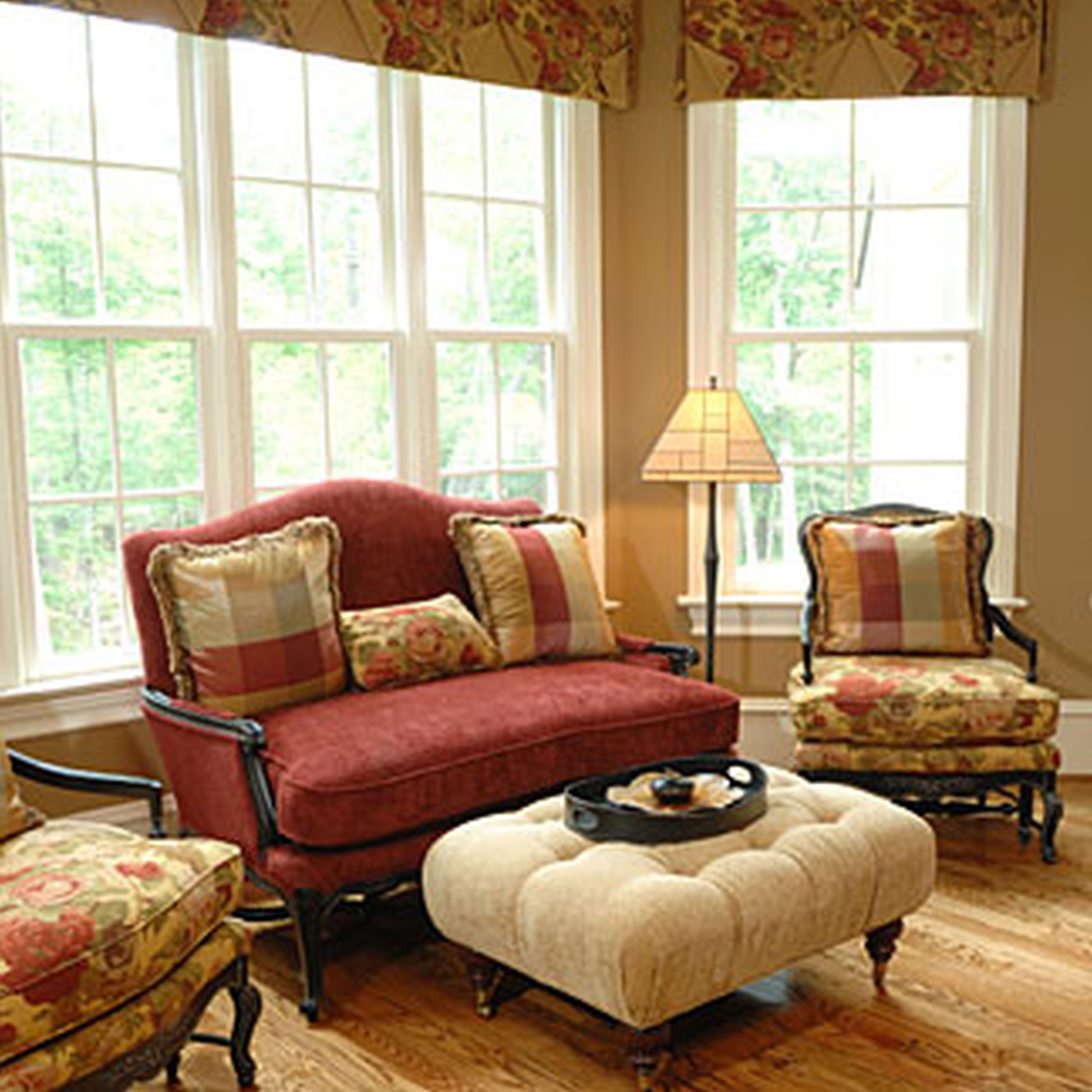 30 Cozy Home Decor Ideas For Your Home - The WoW Style on Decor For Room  id=46099