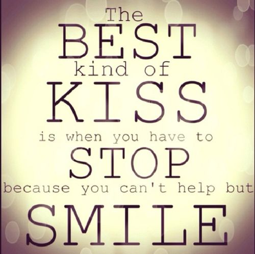 25 Best Quotes On Love with Images - The WoW Style
