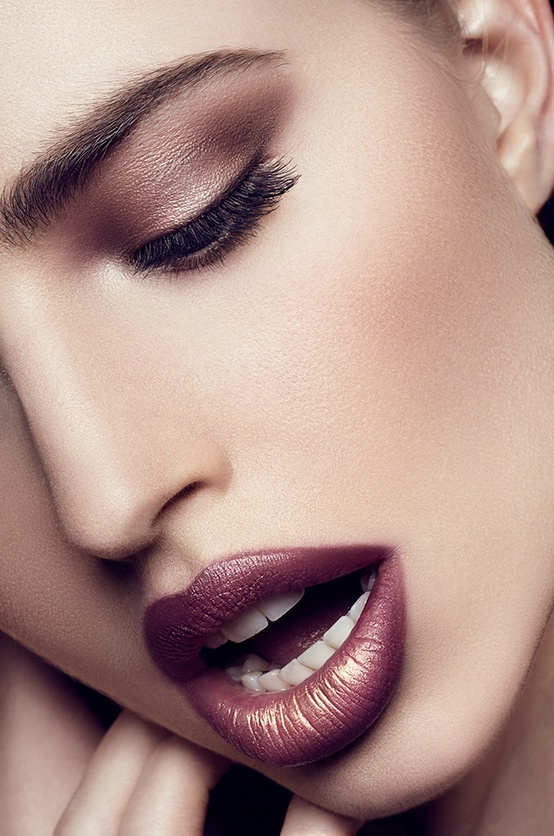 How Do Natural Makeup Look