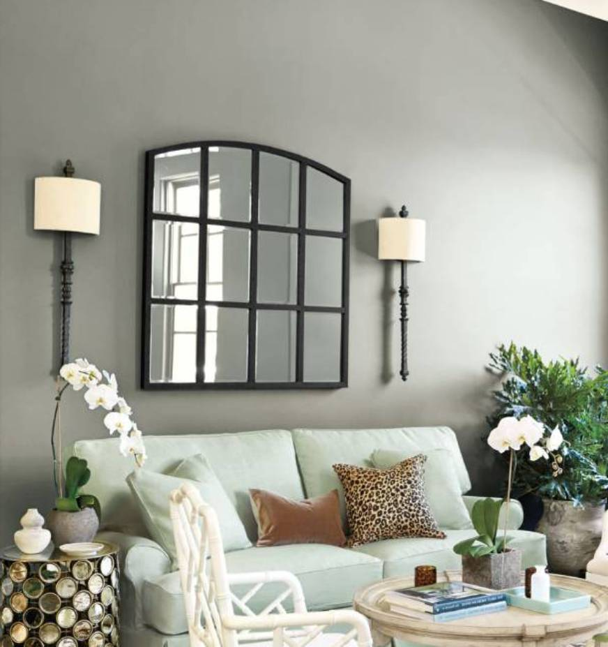 30 Cozy Home Decor Ideas For Your Home on Wall Decoration Ideas At Home  id=11348