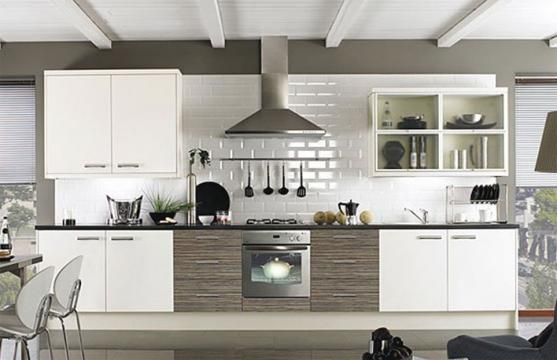 Best Kitchen Designs Small Kitchens
