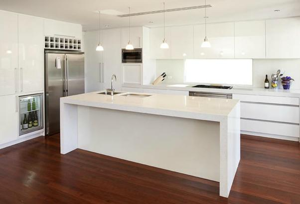 Kitchen Renovation Ideas Nz