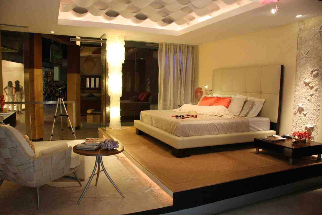 25 Best Bedroom Designs Ideas - The WoW Style on Best Master Bedroom Ideas  id=22666