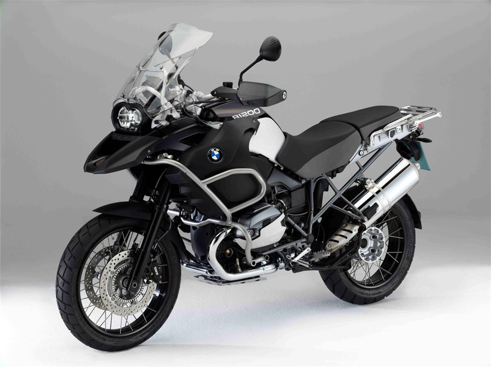 bmw-motorcycles-get-new-colors-for-2012_10