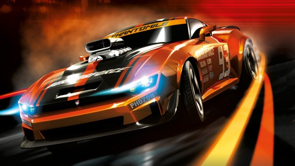 25 Cool Car Pictures Free To Download – The WoW Style