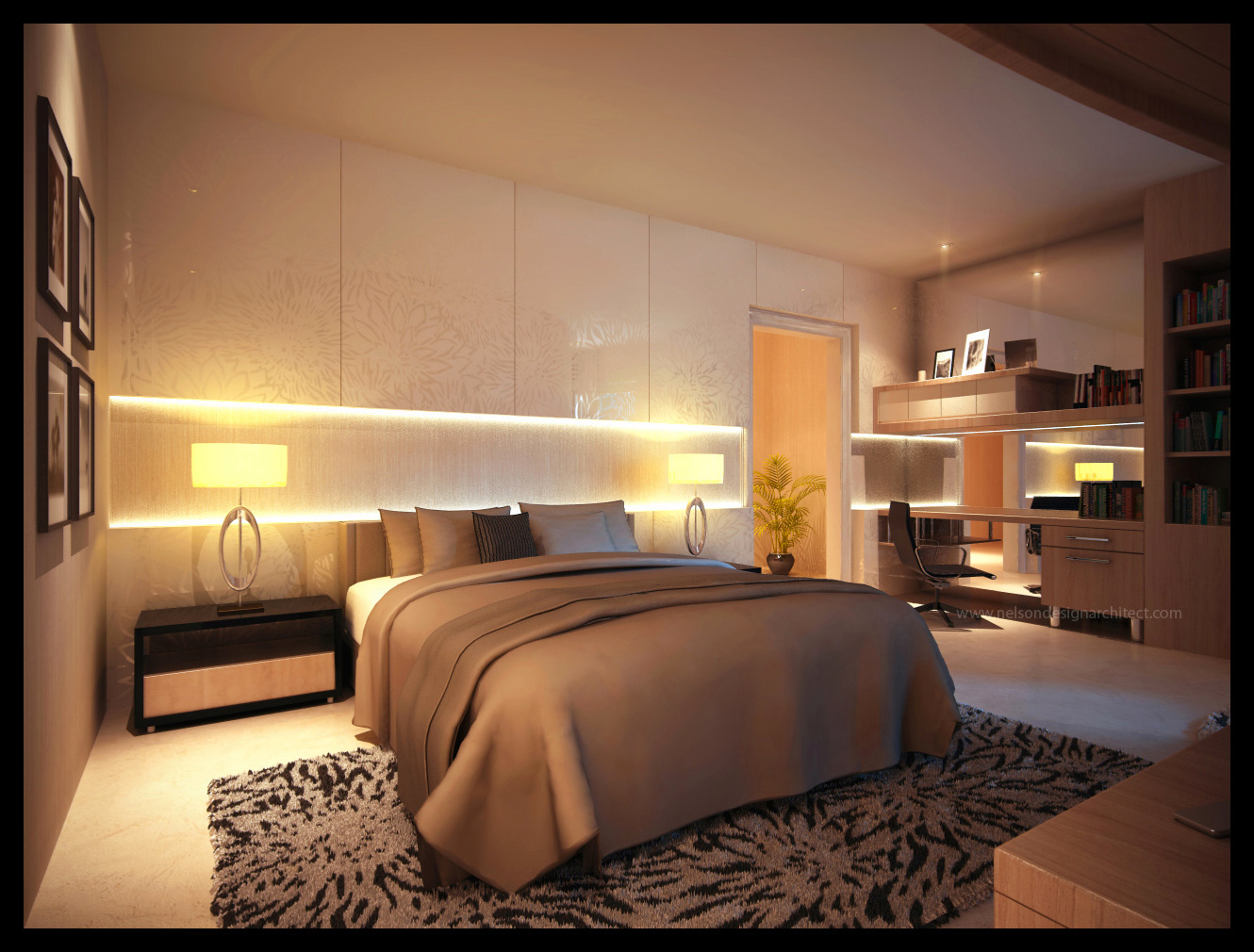 See more ideas about aesthetic bedroom, modern family house, tiny house layout. 25 Best Bedroom Designs Ideas – The WoW Style
