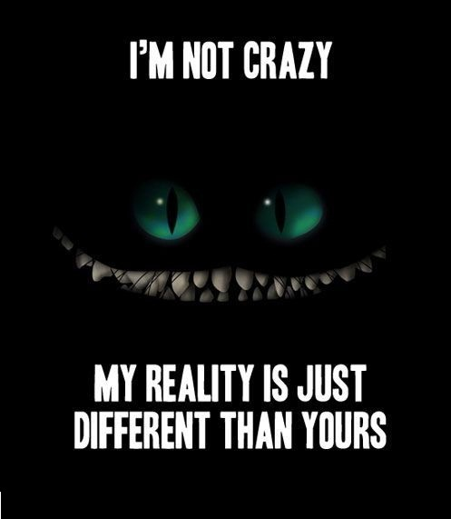 21 Best Funny Quotes And Sayings