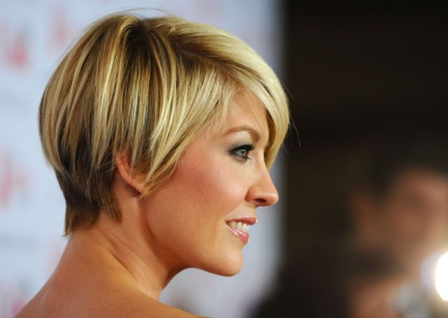 21 best short hair cuts for 2015 – the wow style