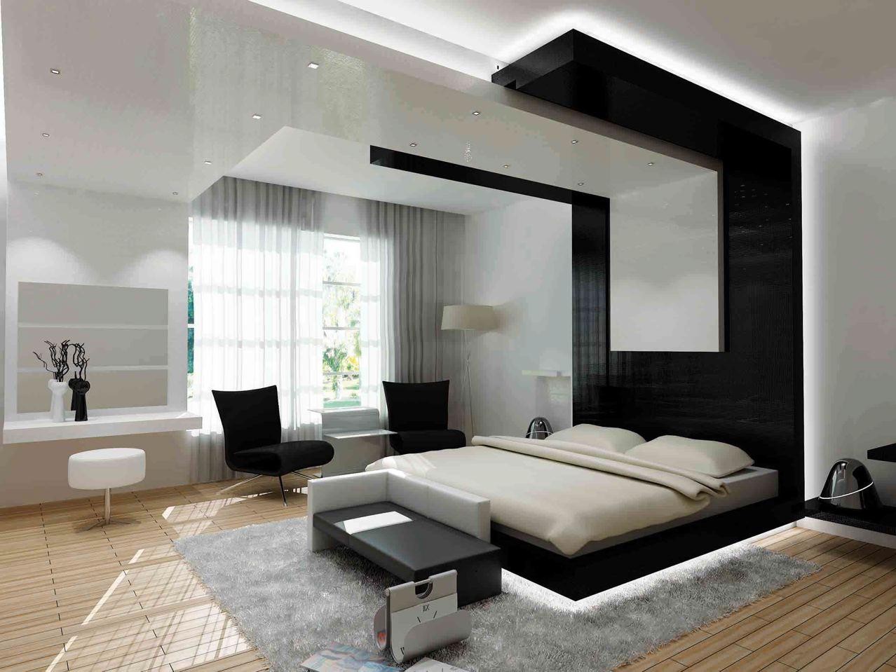 25 Best Bedroom Designs Ideas - The WoW Style on Simple Best Bedroom Design  id=23336