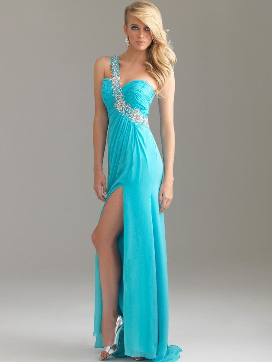 83837af23db Contemporary Dillards Prom Dresses Clearance Component – Wedding .
