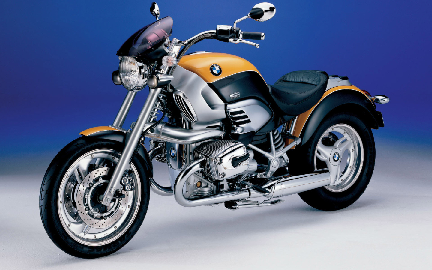 wonderful-bmw-motorcycle-high-definition-wallpaper-for-desktop-background-download-free