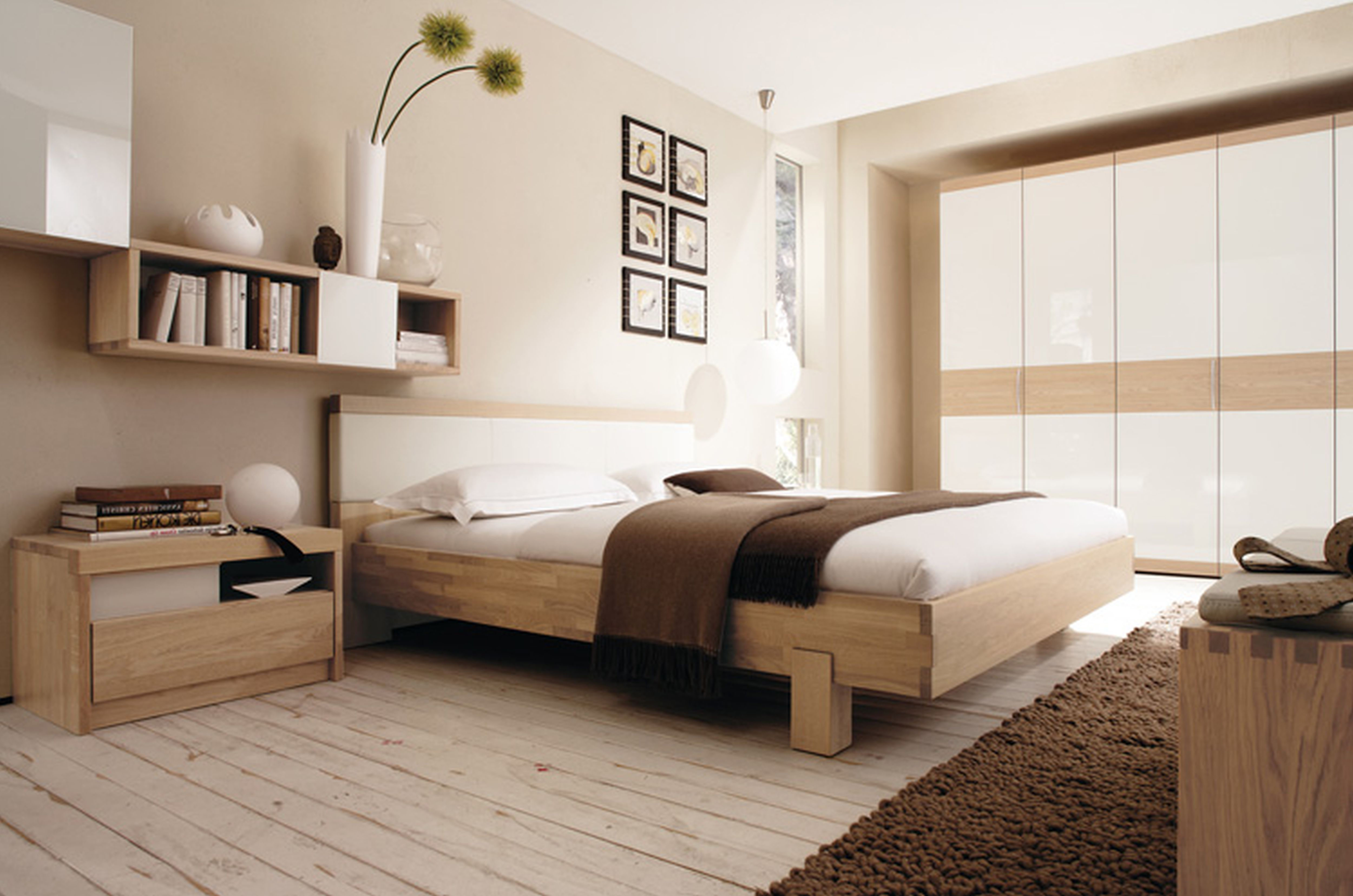 Bedroom Design Gallery For Inspiration The Wow Style