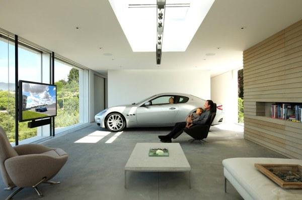 25 Effective Modern Interior Design Ideas – The WoW Style